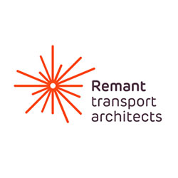 Remant Transport Architects